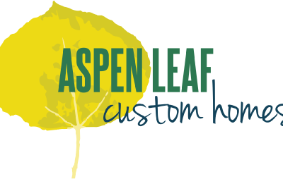 Aspen Leaf Custom Homes