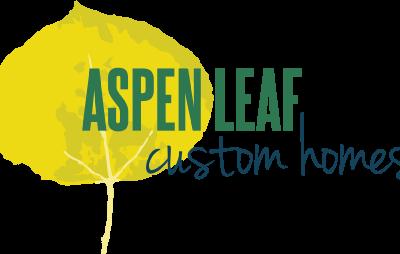 Aspen Leaf Custom Homes