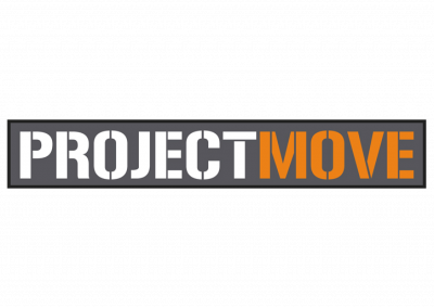 Project Move