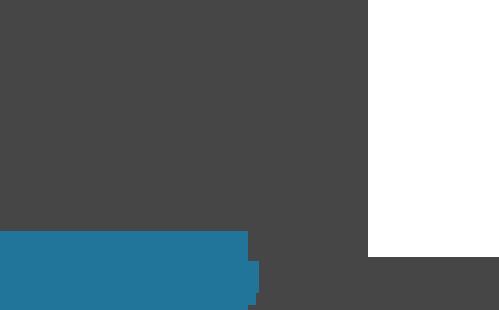 WordPress Dominates the CMS Space